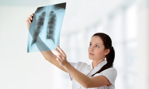 Туберкулез легких: причины недуга, разновидности болезни и характерные симптомы, методы лечения и правила питания