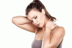 Почемулейкоциты в крови повышены: причины нарушения, сопутствующие симптомы, методы приведения к уровню нормы