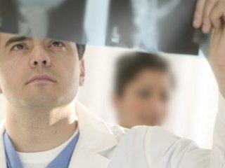 Спондилоартроз пояснично-крестцового отдела позвоночника: возникновение и развитие болезни, характерные признаки, способы лечения и профилактика