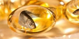 Рыбий жир в капсулах: описание продукта, польза и вред для здоровья, показания и противопоказания к употреблению, симптомы при передозировке