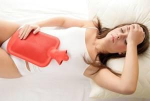 Как избавиться от каловых камней в домашних условиях: эффективные препараты и народные средства, советы по применению