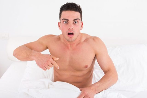 Трихомониаз у мужчин: признаки заражения и особенности течения заболевания, необходимые анализы и принципы лечения патологии, возможные осложнения