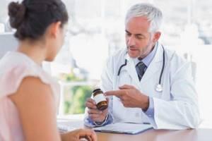 Лечение аневризмы аорты - действенные и распространенные методики