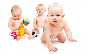 Галактоземия: симптомы у новорожденных, лечение заболевания при помощи медикаментов, осложнения и последствия болезни