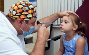 Аденоидит у детей: провоцирующие факторы, степени развития и клиническая картина, методы лечения и профилактические меры