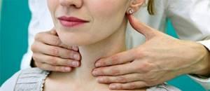 Гипотиреоз: что это такое, особенности симптомов у женщин и современные методы терапии, осложнения и прогноз