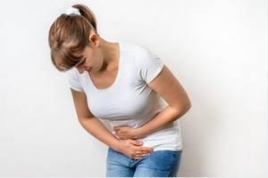 Апоплексия яичника: первые симптомы и причины возникновения болезни, варианты лечения и профилактика патологии