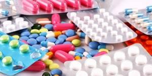 Как лечить хронический колит кишечника: медикаментозные и народные методы, рекомендации по питанию