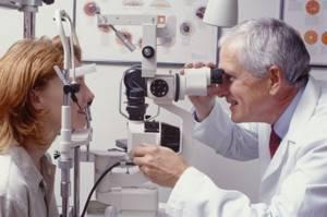 Феохромоцитома: причины возникновения, сопутствующие симптомы, методы лечения и прогноз