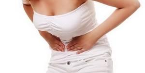 Острый гастрит: симптомы, виды и лечение, диета
