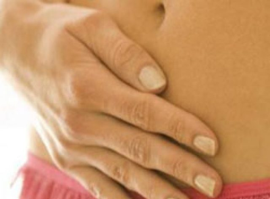 Симптомы воспаления яичников у женщин: провоцирующие факторы и основные причины возникновения заболевания, варианты лечения и действенные методы профилактики, возможные осложнения и последствия патологии