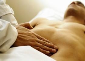 Атония кишечника: причины заболевания, симптомы и лечение препаратами и народными средствами