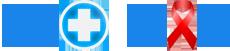 Как лечить кисту бартолиновой железы: причины патологии, методы лечения в клинике и в домашних условиях
