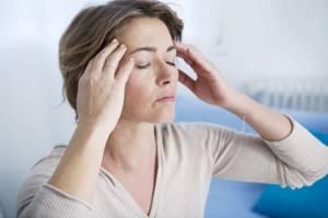 Борьба с гипертоническим кризом в домашних условиях