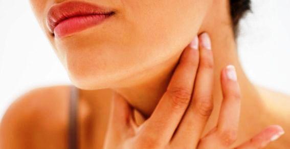Герпетическая ангина:симптомы, лечение и профилактика