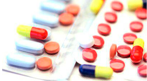Первые симптомы эрозивного антрального гастрита: виды и признаки заболевания, способы лечения, список разрешенных и запрещенных продуктов