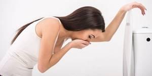 Симптомы аппендицита: особенности протекания болезни у людей разного возраста, способы лечения и последствия операции