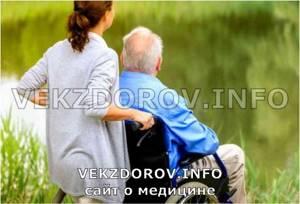 Болезнь Альцгеймера: причины возникновения, формы болезни и факторы риска, лечение и профилактика