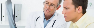 Чем лечить простатит у мужчин: причина появления и классификация заболевания, лекарства и народные средства для устранения воспаления, возможные осложнения и профилактика патологии