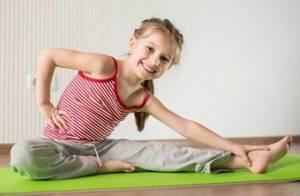 Бронхит у детей и взрослых: способы лечения и профилактика