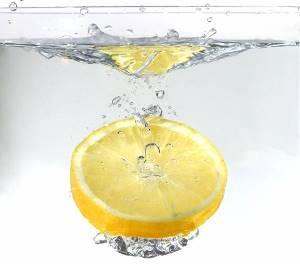 Эффективные методы чистки печени в домашних условиях