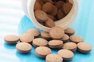 Жировой гепатоз: причины возникновения, сопутствующие симптомы, методики лечения и правила питания