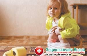 Вульвит у женщин и девочек: классификация и причины развития заболевания, характерные симптомы, лечение патологии в домашних условиях лекарственными препаратами и народными средствами