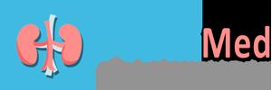 Симптомы пиелонефрита у женщин и мужчин: причины развития и первые признаки воспаления, лечение заболевания в домашних условиях медикаментами и фитопрепаратами, правила профилактики