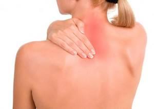 Грыжа шейного отдела позвоночника: причины заболевания, сопутствующие признаки и методы лечения