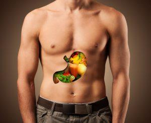 Полип в желудке: причины проблемы, характерные признаки, диагностика и лечение, особенности диеты