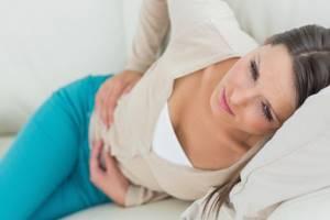 Что такое абсцесс печени: симптомы и причины образования, способы лечения и возможные осложнения