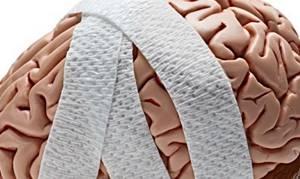 Арахноидит головного мозга: виды и характерные признаки, возможные последствия, методы лечения