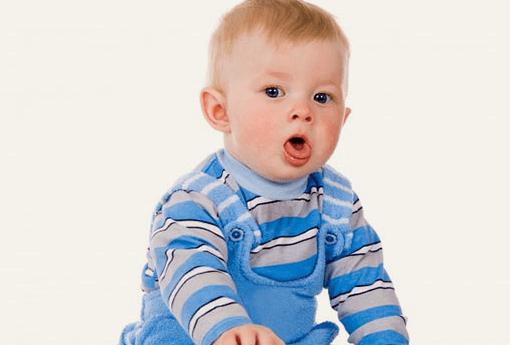 Острый бронхит у взрослых и способы его лечения у детей и взрослых