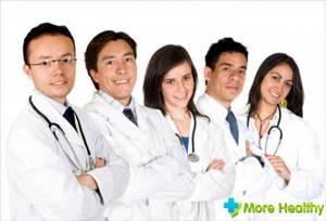 Лишай у человека: возбудители заболевания, виды и характерные признаки, методы диагностики и лечения