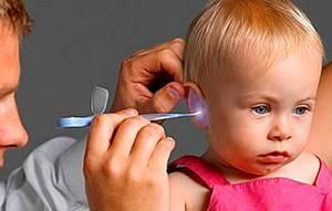 Методы лечение отита у детей и взрослых, виды, симптомы, профилактика