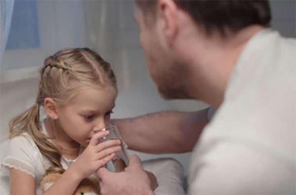Отёк Квинке: провоцирующие факторы, методы диагностики и лечения заболевания