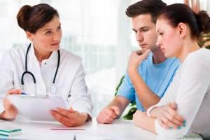 Микоплазмоз у женщин: причины недуга, сопутствующие симптомы и методы лечения в домашних условиях