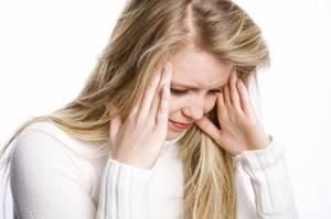 Симптомы глаукомы: факторы риска развития заболевания, лечение и профилактика болезни зрения, показания к проведению операции