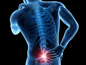 Люмбаго: причины возникновения, стадии развития, характерные симптомы и способы лечения