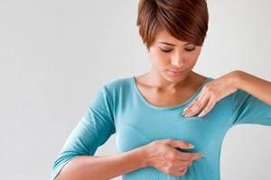 Как лечить диффузно фиброзно-кистозную мастопатию: причины и факторы риска болезни молочных желез, народные методы терапии и профилактика заболевания