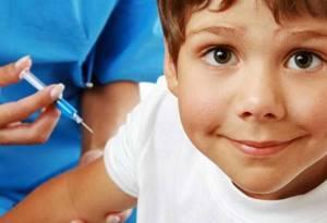 Вирусный менингит: особенности заболевания и причины возникновения, пути заражения, меры профилактики и терапия медикаментами