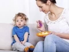 Понос у детей и взрослых:причины, лечение, диета