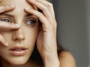 Как самостоятельно избавиться от ипохондрии: методики лечения, советы психологов