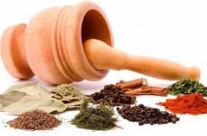 Как избавиться от изжоги при помощи лекарств и народных средств