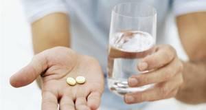 Как избавиться от вегето-сосудистой дистонии в домашних условиях: причины и признаки заболевания, методы лечения и профилактики