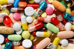 Поясничный радикулит: причины возникновения и провоцирующие факторы, характерные симптомы и варианты лечения заболевания, меры профилактики