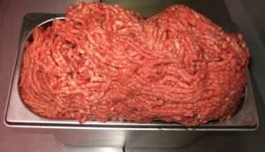 Питание при язве желудка и двенадцатиперстной кишки: меню на неделю и особенности приготовления еды